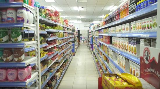 Governo intensifica vigilância na fiscalização de alimentos de origem animal