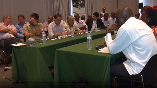 Produtores e Indústrias aprovam proposta de preço mínimo de Algodão Caroço